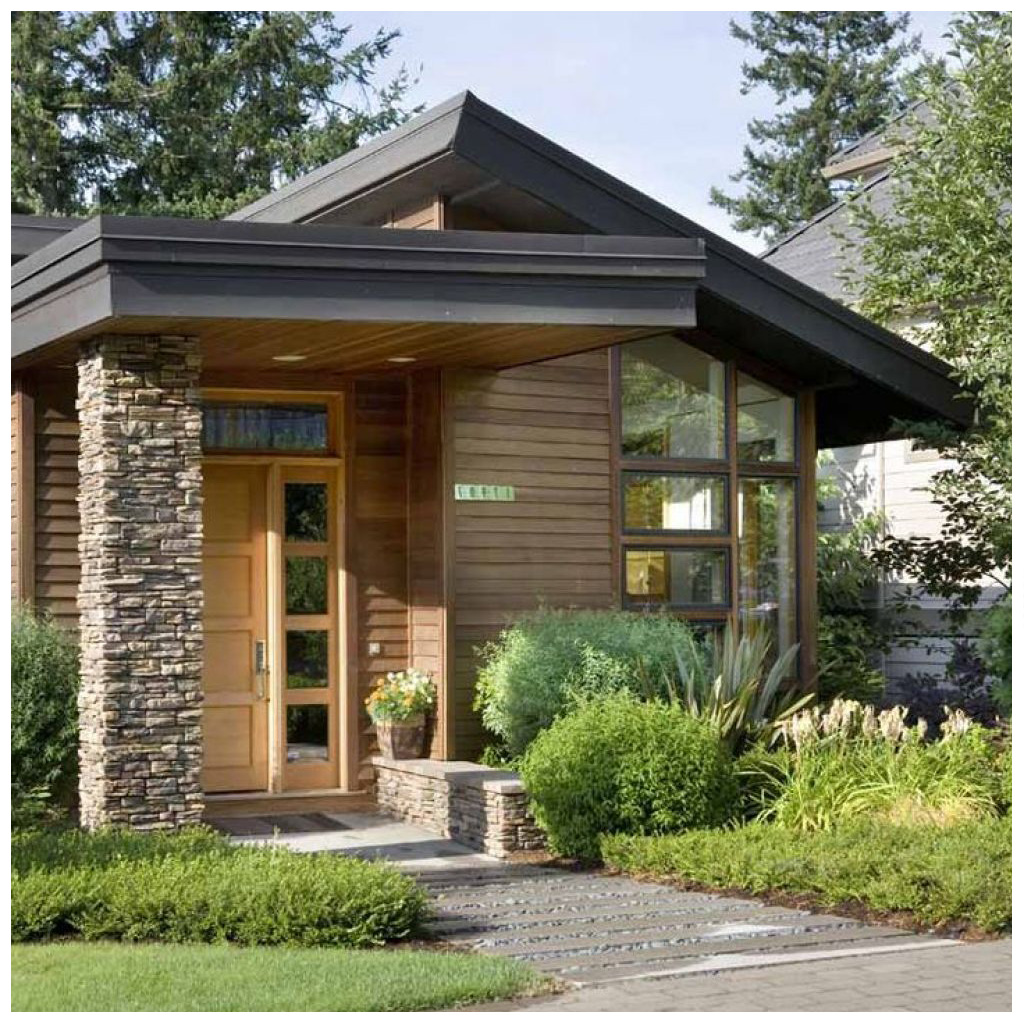 Cool Small House Kits Largest Home Design Picture Inspirations Pitcheantrous